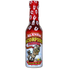 Culley's F*CK Me That's Hot Sauce 150ml - Best Chilli Sauce 2