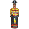 Spontaneous Combustion Hot Sauce 148mL 2