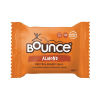 BOUNCE CACAO MINT BALL 42G(12) 3