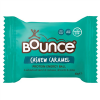 BOUNCE CACAO MINT BALL 42G(12) 2