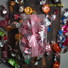 Pink Lady Chocolate Gift Pack 250G (Assorted) 3