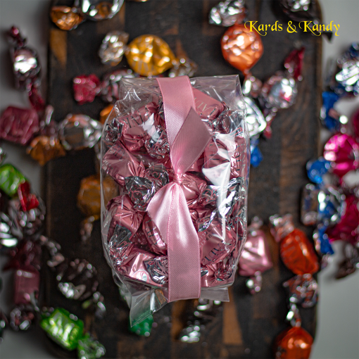 Pink Lady Chocolate Gift Pack 250G (Turkish Delight) 1