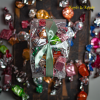 Pink Lady Chocolate Gift Pack 250G (Turkish Delight) 2